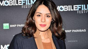 Sofia Essaïdi: pourquoi la Star Ac l'a traumatisée?