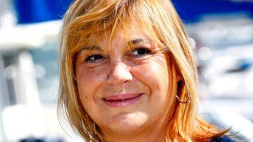 VIDÉO – Michèle Bernier rappe comme Orelsan et scotche son public