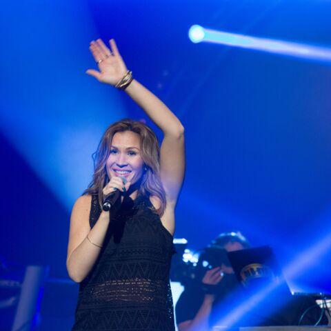 Vitaa (Destination Eurovision): comment elle est restée proche de Diam's
