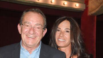 Jean-Pierre Pernaut, guéri de son cancer, il a presque repris une vie normale
