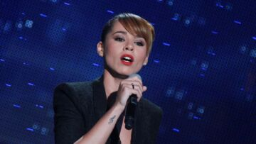 Chimène Badi (Destination Eurovision) peu soutenue par les juges réagit à sa 2e place