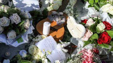 Tombe de Johnny Hallyday à Saint-Barth: un pèlerinage très cadré