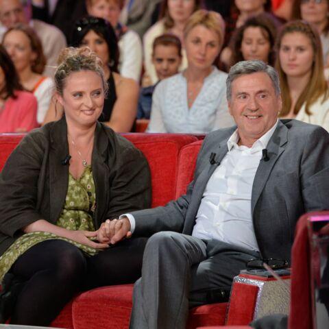 Aurore Auteuil: pourquoi son père Daniel Auteuil ne voulait pas qu'elle devienne comédienne
