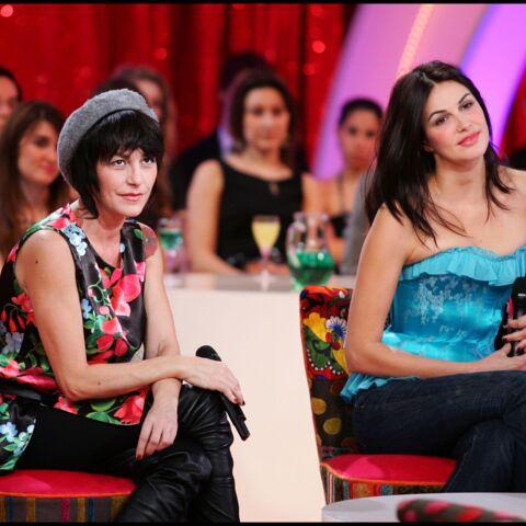 Helena Noguerra: son joli lien avec les jumelles de sa sœur Lio