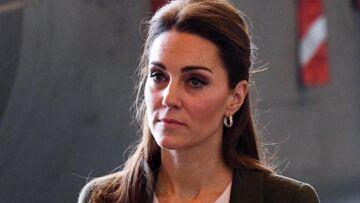 Kate Middleton menacée: des fanatiques planchent sur un étrange projet