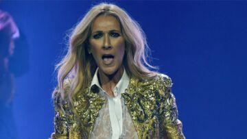 Céline Dion: sa nouvelle vie trois ans après la mort de René Angelil
