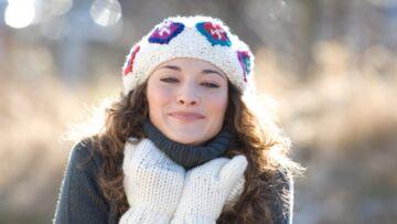 Cheveux électriques: comment y remédier?