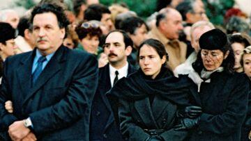 François Mitterrand: comment il avait organisé sa double vie entre son épouse Danielle et sa maîtresse Anne Pingeot
