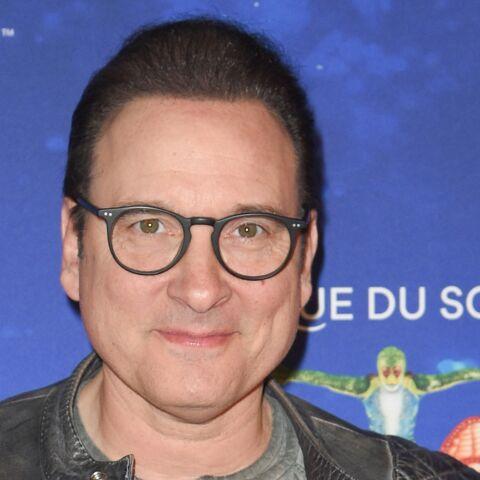 PHOTO – Jean Marc Généreux soulagé: il donne des nouvelles rassurantes de sa fille Francesca