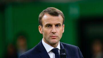 Emmanuel Macron, pourquoi son comportement inquiète sa sécurité