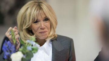 Brigitte Macron, femme libre: ce qu'elle a refusé de changer à son quotidien, malgré la crise des Gilets jaunes