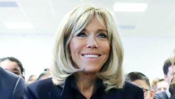 C'est une fake news: le collaborateur de Brigitte Macron n'est pas payé 278.000 euros!