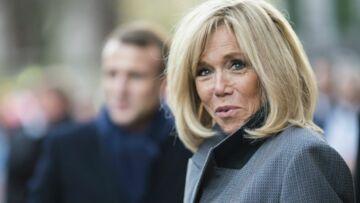Brigitte Macron, la contre-attaque: ces grandes annonces qu'elle s'apprête à faire