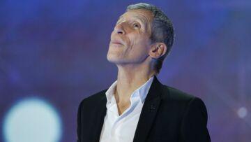 Comment Nagui tente de mettre fin à la polémique après l'élimination de Renaud, candidat de N'oubliez pas les paroles