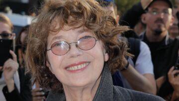 VIDÉO – Jane Birkin: ce qu'elle trouvait «attendrissant» chez Serge Gainsbourg