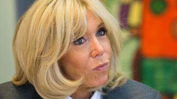 Non, l'ex-mari de Brigitte Macron André-Louis Auzière n'a jamais donné d'interview!