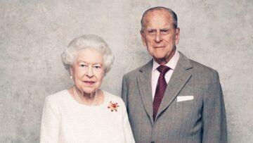Grosse frayeur pour la reine Elizabeth II: son mari, le prince Philip impliqué dans un accident de voiture