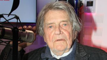 Jean-Pierre Mocky dérape sur Nabilla: nouvelle polémique sexiste pour l'émission de Cyril Hanouna