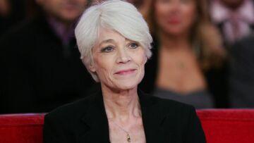 Françoise Hardy fête ses 75 ans: ce qui lui manque le plus au sujet de la vie de couple