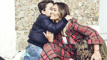 Vitaa: ses beaux projets de famille, avec son époux Hicham