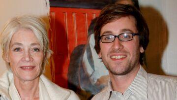 Thomas Dutronc adresse une tendre attention à Françoise Hardy sa «petite maman adorée» pour ses 75 ans