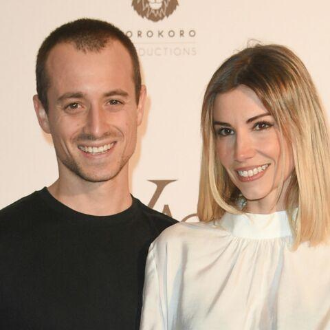 Pourquoi Alexandra Rosenfeld et Hugo Clément ont (finalement) décidé «d'afficher» leur couple