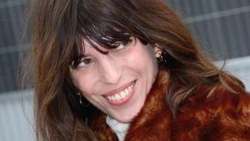 Lou Doillon: pourquoi refuse-t-elle de lire le livre publié par sa mère Jane Birkin