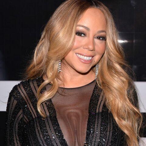 L'ancienne assistante de Mariah Carey poursuit la star et raconte son calvaire entre harcèlement sexuel et insultes racistes