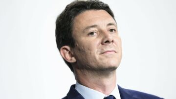 Benjamin Griveaux, porte parole du gouvernement: cette petite confidence qui ne passe pas, en pleine crise des Gilets jaunes