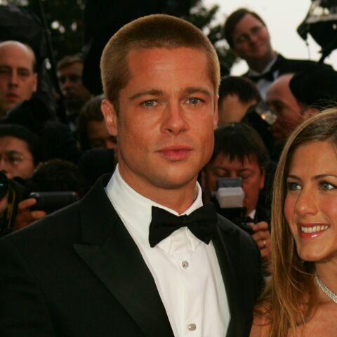 PHOTOS – Brad Pitt, Steven Spielberg, Diana et le prince Charles: ces divorces les plus chers de la planète people