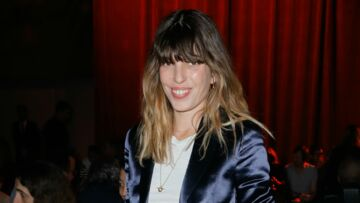 Lou Doillon : ses douloureuses confidences sur « l'absence » de sa sœur Kate Barry, disparue il y a 5 ans