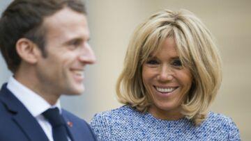 Brigitte Macron, adepte de la «transgression»: cette petite phrase qui n'a pas été formulée naïvement