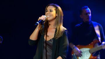 Bilal Hassani (Destination Eurovision), critiqué par une star de la musique: sa concurrente Chimène Badi réagit