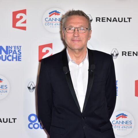 Laurent Ruquier vivement critiqué par les internautes après une remarque gênante sur Vaimalama Chaves, Miss France 2019
