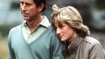 Lady Diana en larmes avant son mariage: ce cadeau du prince Charles à Camilla qui lui a fait beaucoup de mal