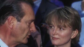 Le gendre de Jacques Chirac, premier mari de Claude Chirac, ne se serait pas suicidé