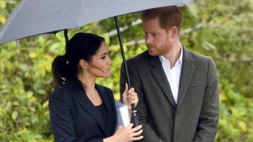 Très embarrassant pour Meghan Markle et le prince Harry: leur petit coin de paradis… lieu de rendez-vous libertins!