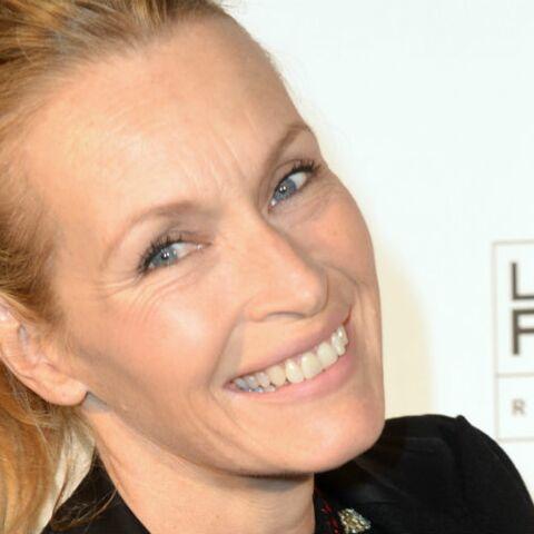 PHOTOS – Julia Roberts, Estelle Lefébure, Carla Bruni… Pourquoi les stars  sont plus belles à 50 ans?