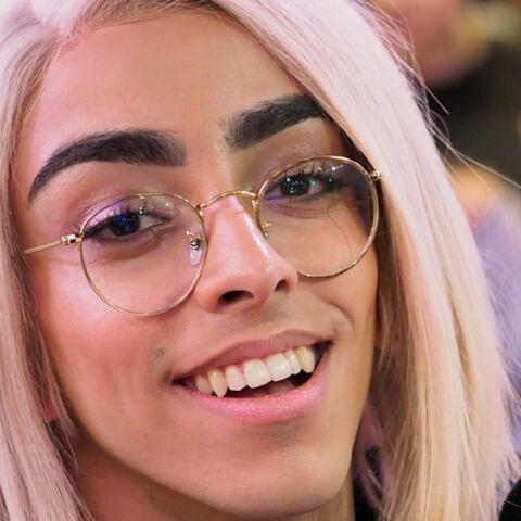 Bilal Hassani, favori de «Destination Eurovision»: la belle réaction de sa mère lorsqu'il a fait son coming-out