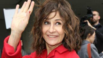 Valérie Lemercier: de nouvelles infos sur son biopic consacré à Céline Dion