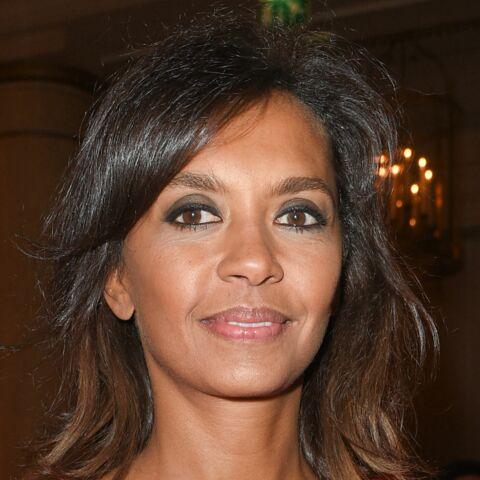 VIDEO – Karine Le Marchand, «tu me fatigues»: sa réponse très cash à un nouveau candidat de L'amour est dans le pré