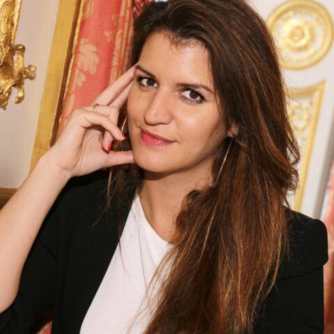 Marlène Schiappa, copieusement attaquée après l'annonce de son émission avec Cyril Hanouna: elle se défend