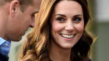 Comment Kate Middleton a fait pour récupérer William après leur séparation