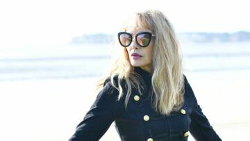 Arielle Dombasle, son geste inattendu pour mettre fin aux rumeurs sur son âge