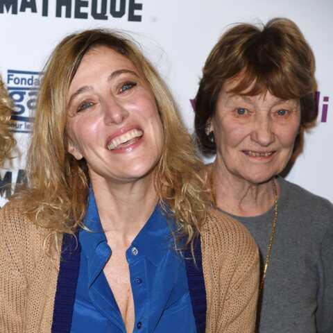 Valeria Bruni Tedeschi: «Metteurs en scène, faites travailler ma mère!»
