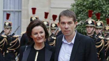 Sébastien Auzière, le fils de Brigitte Macron, accusé de truquer des sondages
