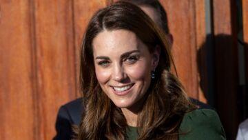 Pourquoi la Couronne craignait que Kate Middleton devienne la prochaine Camilla Parker-Bowles