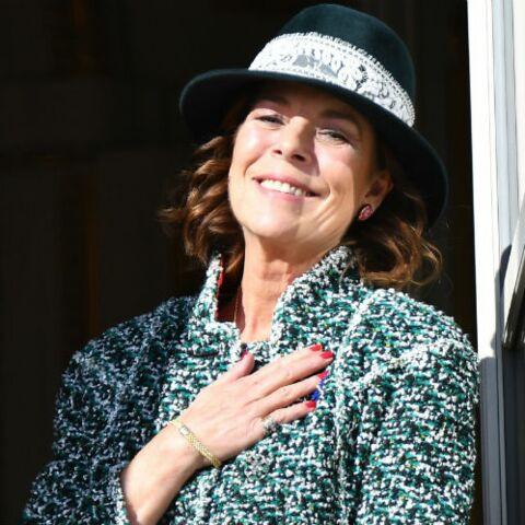 PHOTOS – Caroline de Monaco fête ses 62 ans: retour sur une vie d'épreuves et de grands bonheurs