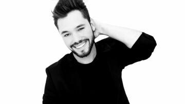 VIDÉO – Revivez le live de Victor dans l'Appart'!