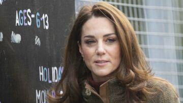 Kate Middleton trop paresseuse pour la reine, ses reproches blessants